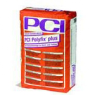 PCI POLYFIX plus